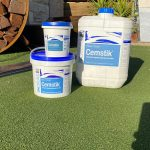 Cemstik new picture_3