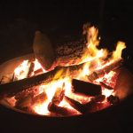 Firewood-Sutherland-Shire-Menai-Sand-Soil-500x500-1.jpg