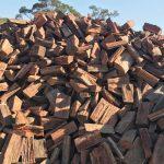 Firewood-Sutherland-Shire-Menai-Sand-Soil-500x500-2.jpg