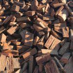 Firewood-Sutherland-Shire-Menai-Sand-Soil-500x500-3.jpg