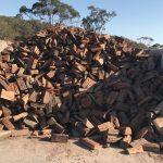 Firewood-Sutherland-Shire-Menai-Sand-Soil-500x500-4.jpg