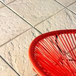 Menai-Sand-Soil-Euro-Slate-Pavers-500x500-2.jpg