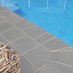 Menai-Sand-Soil-Euro-Stone-Pavers-500x500-3.jpg