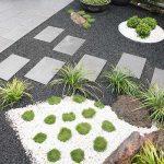 Menai-Sand-Soil-Euro-Stone-Pavers-500x500-6.jpg