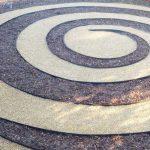 Menai-Sand-Soil-Formboss-Edging-500x500-Image-4.jpg