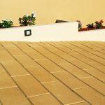 Menai-Sand-Soil-Havenslab-500x500-2.jpg