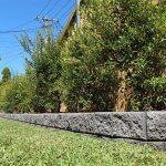 Menai-Sand-Soil-Miniwall-500x500-6.jpg