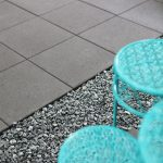 Menai-Sand-Soil-Quadro-500x500-1.jpg