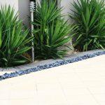 Menai-Sand-Soil-Quadro-500x500-3.jpg