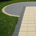 Menai-Sand-Soil-Stradapave-500x500-1.jpg