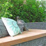 Menai-Sand-Soil-Versawall-500x500-5.jpg
