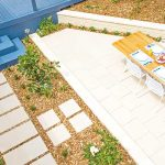 Menai-Sand-Soil-Wallstone3-500x500-1.jpg