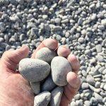 Menai-Sand-Soil-Website-Content-Imagery-500x500-6.jpg