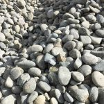 Menai-Sand-Soil-Website-Content-Imagery-500x500-8.jpg