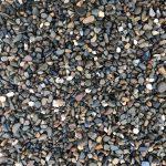 River-pebble-10mm.jpg