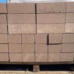 dry-pressed-brick-featured-image