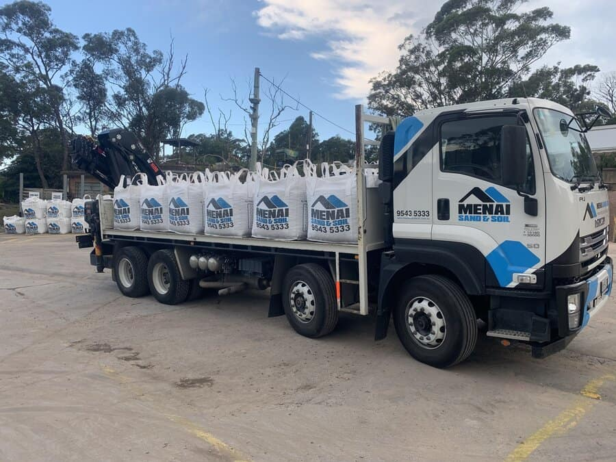 Our Fleet Delivery page